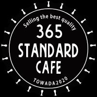 365 STANDARD CAFE
