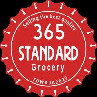 365 STANDARD Grocery